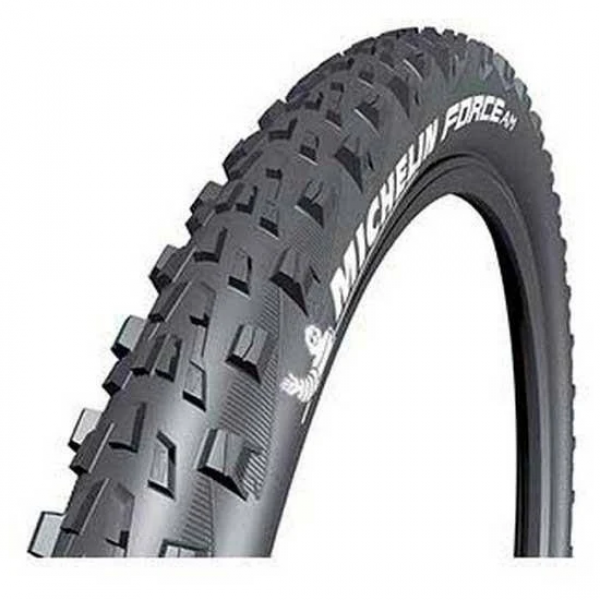 PNEU MICHELIN FORCE XC COMPETITION LINE