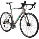 Cannondale Caad13 Disc 105 2021