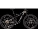 Cannondale Scalpel Carbon 3 Preta/Cinza 2021
